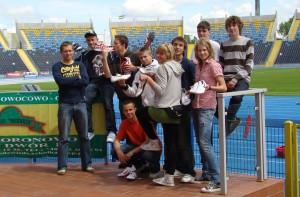 bydgoszcz 2009