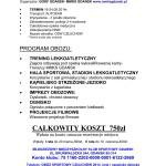 ULOTKA człuchów 2014_02