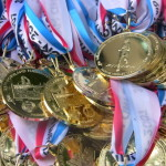 large_medals