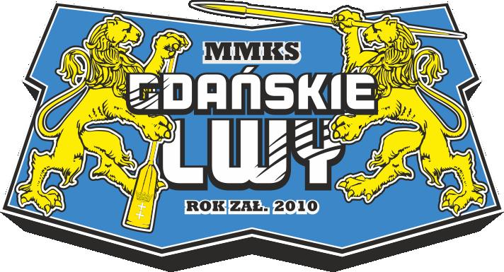 MMKS Gdańsk